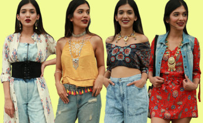 Desi Denims- Website (2)