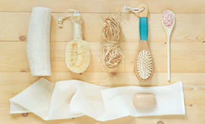 Dry Brushing_Featured_Hauterfly