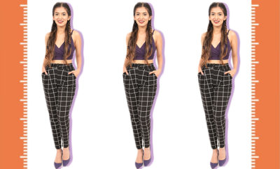 Fashion Hacks to make you look Taller_Featured_Hauterfly