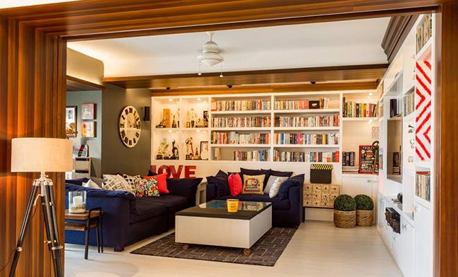 Parineeti Chopra House_Hauterfly