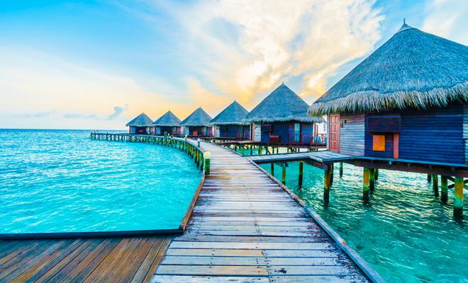 Budget Island Destinations_Hauterfly
