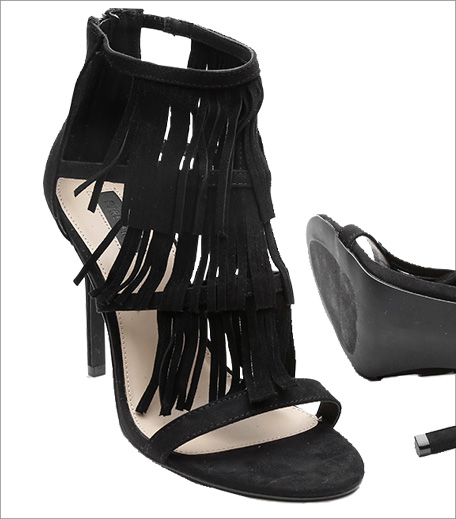 Party Shoes For The Season_Hauterfly