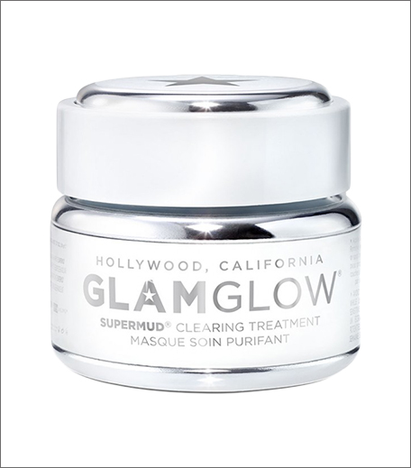 glamglow mask dupe_Hauterfly