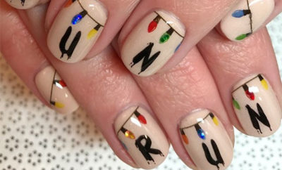 Stranger Things Nailart_Featured_Hauterfly