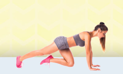 Tummy Workout_Featured_Hauterfly