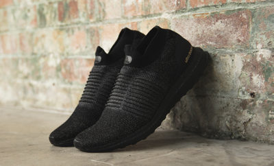 Adidas_Featured2_Hauterfly