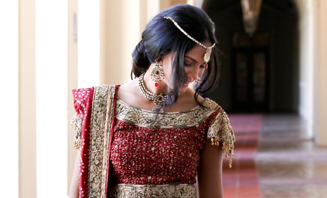 Bridal Emergency Beauty_Featured_Hauterfly