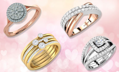 Engagement Rings Trend 2017_Featured_Hauterfly