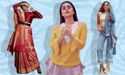 Fashion trends of 2017_Hauterfly