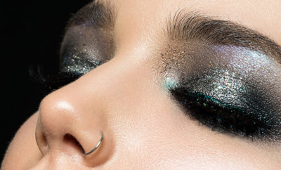 Glitter Eyeshadows_Featured2_Hauterfly