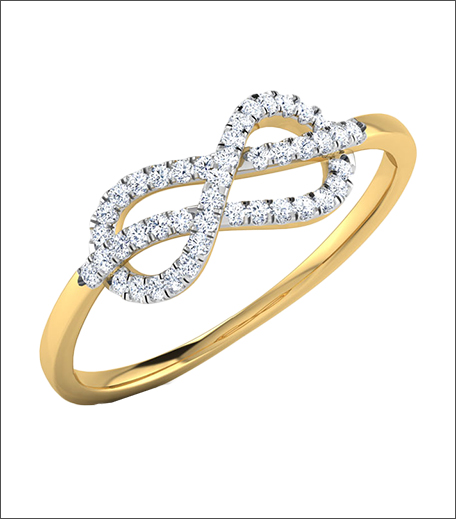 Intertwined Rings Trend 2_Engagement Rings 2017_Hauterfly