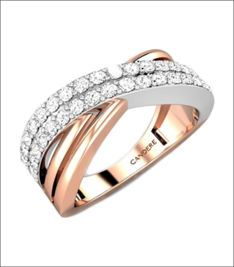 Rose Gold Trend_Engagement Rings 2017_Hauterfly