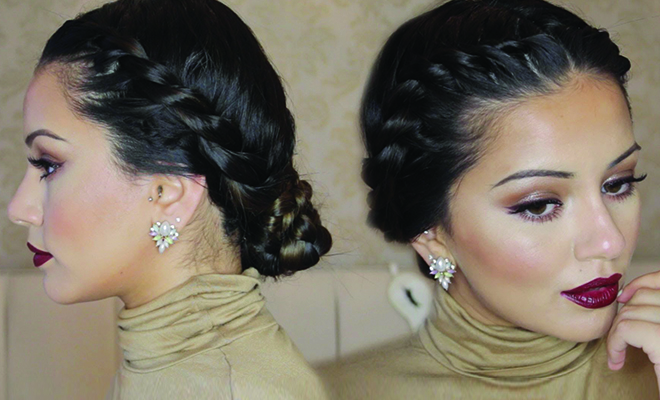 Wedding Hair Tutorials_Featured_Hauterfly