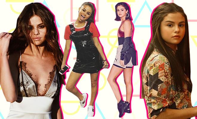 Selena Gomez_Featured_Hauterfly