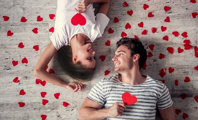 Signs a guy is into you_Featured_Hauterfly