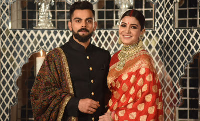 Virat Anushka Delhi Reception_Featured_Hauterfly