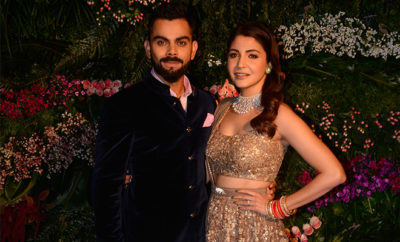 Virat Anushka Mumbai Reception_Featured_Hauterfly