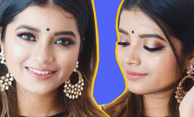 Wedding Guest Make up_Featured_Hauterfly