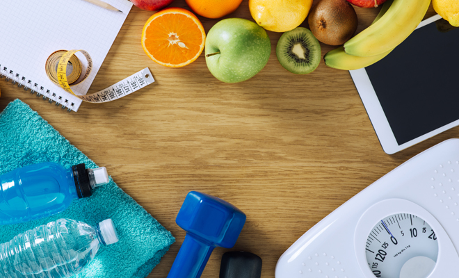 Weightloss Habits_Featured_Hauterfly