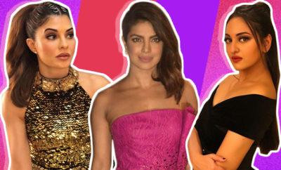 Zee Cine Beauty_Featured_Hauterfly