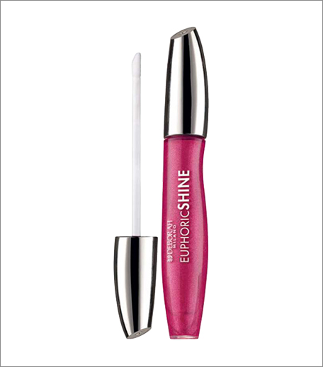 Deborah Lip Gloss