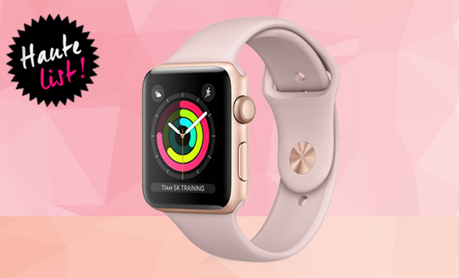 Apple Watch Series 3 Review_Featured_Hauterfly