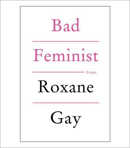 Bad Feminist (1)