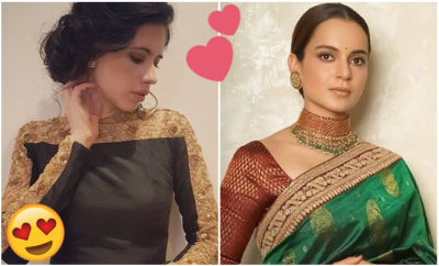 Bollywood Actresses Who Changed The Face Of Feminism_Featured_Hauterfly