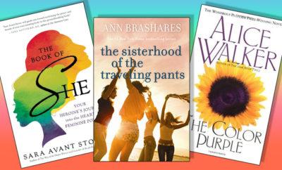 Feminist Books_Featured_Hauterfly
