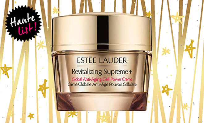 Estée Lauder Revitalizing Supreme+ Global Anti-Aging Cell Power Creme_Hauterfly