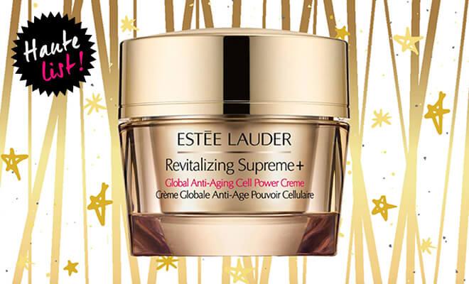 Estée Lauder Revitalizing Supreme+ Global Anti-Aging Cell Power Creme_Hauterfly