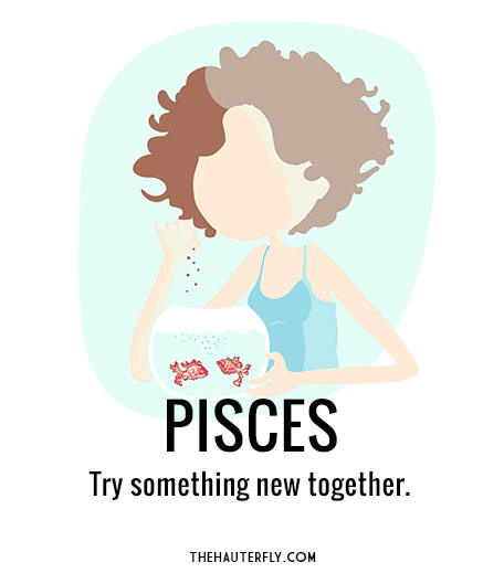 Horoscope_Website_Pisces