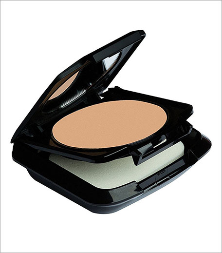 Palladio wet and dry foundation powder