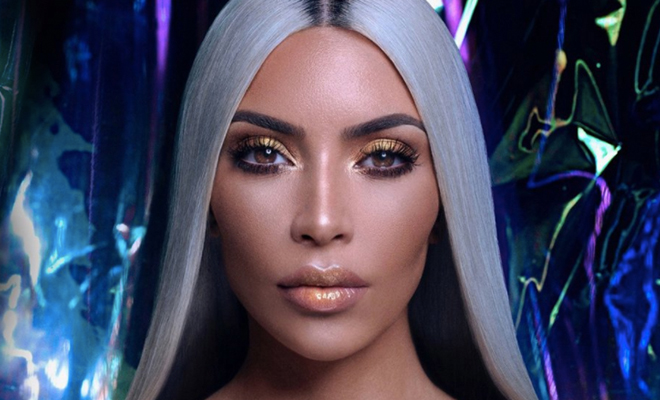 KKW Beauty Launches_Featured_Hauterfly