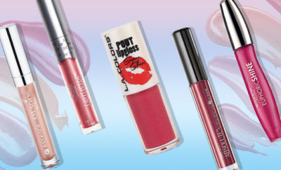 Lip Gloss_Featured1_Hauterfly