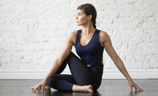 Period Yoga_Featured_Hauterfly