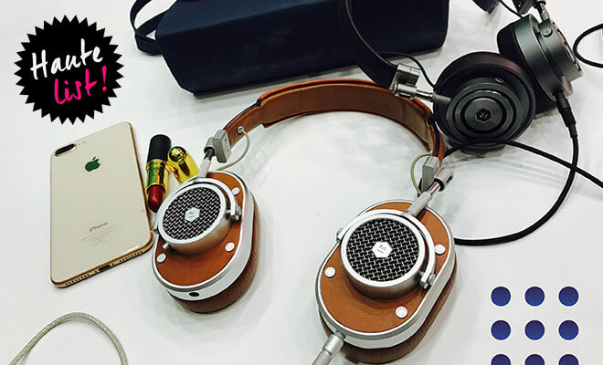 Haute List_Headphones_Hauterfly