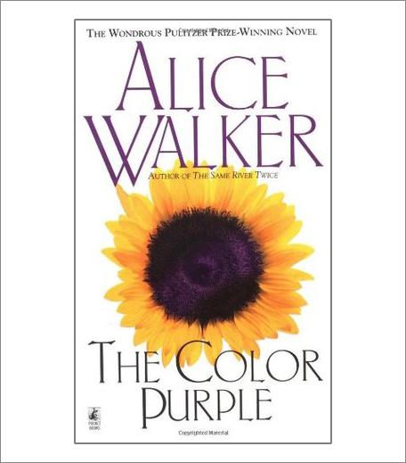 the color purple (1)