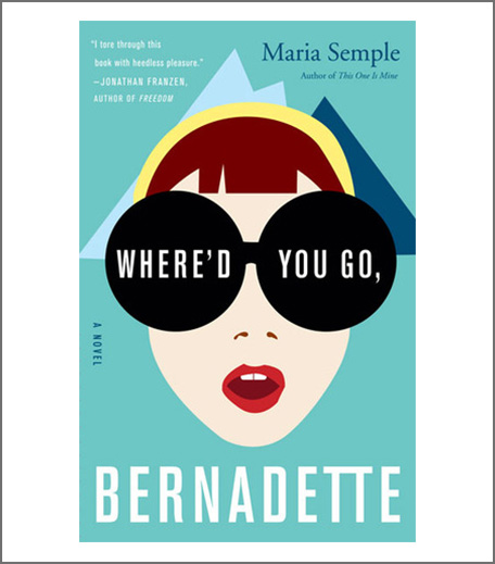 Books To Watch Before Movies - Whered You Go