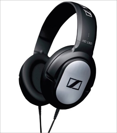 Valentines Day Gifts For Him - Headphones