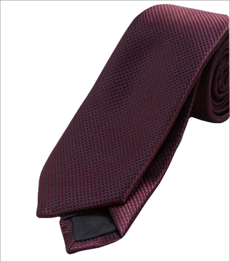 valentines day gifts for him - tie