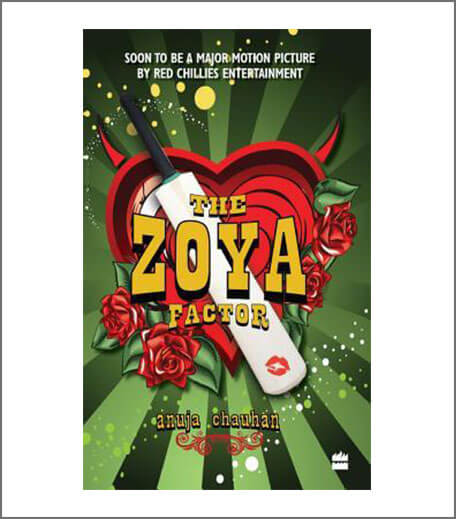 The Zoya Factor