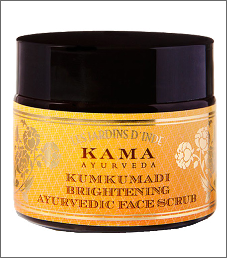 Products To Revive Dull Winter Skin - Kama Ayurveda