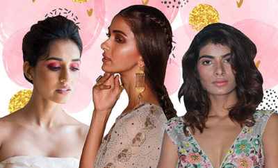 Website- LFW Beauty