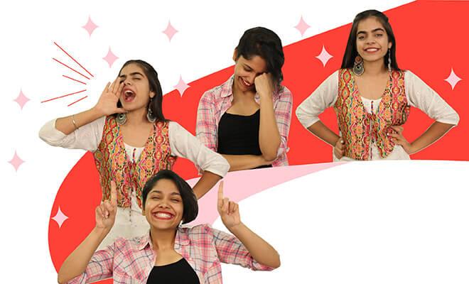 Punjabi Girl_Hauterfly