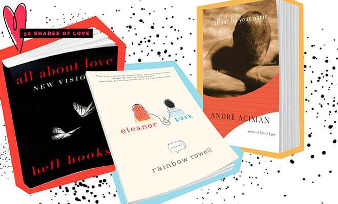 Website- Romantic Books (1)