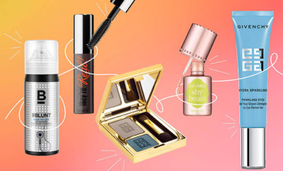 Website- Travel Beauty Products