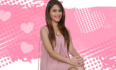 Veet V Day_Hauterfly