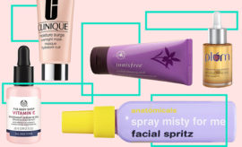 Products To Revive Dull Winter Skin