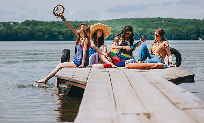 Womens Only Travel Groups_Hauterfly